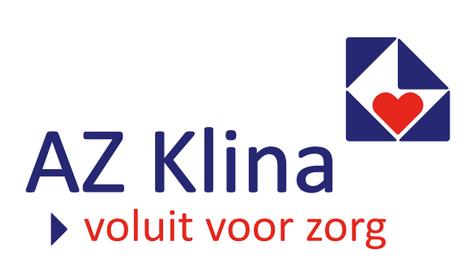 AZ Klina Brasschaat
